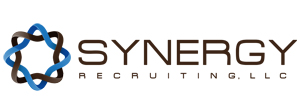 Synergy Recruiting